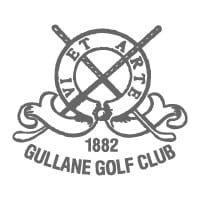 Gullane_Golf_Club_logo