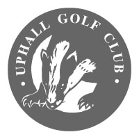 uphall_golf_club_logo
