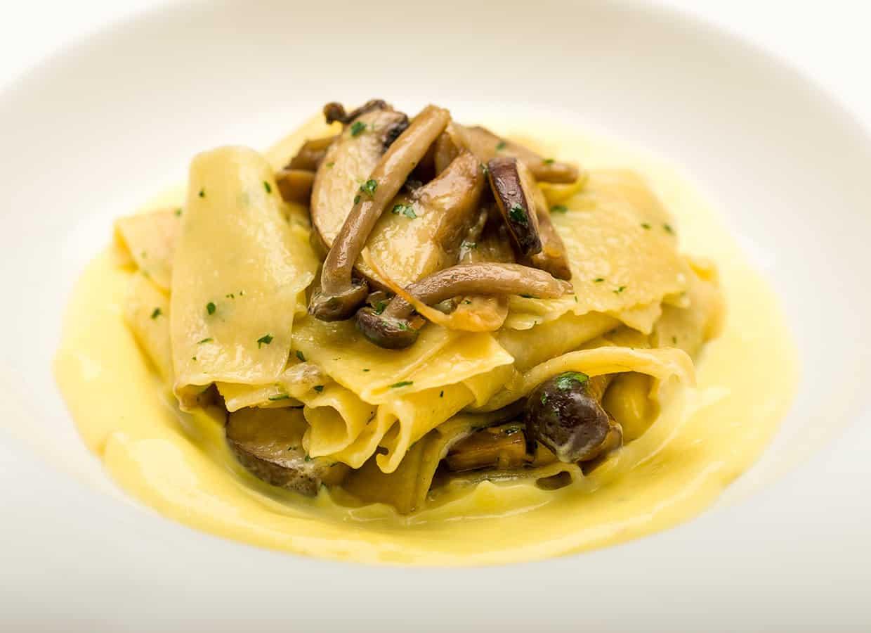 Food Photographer East Lothian Edinburgh Italian Food