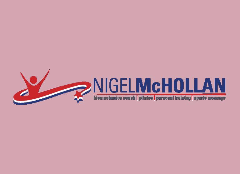 Logo Designer East Lothian Edinburgh Scotland