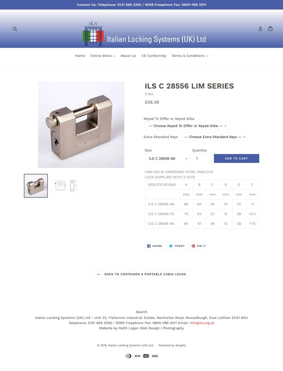 Website-Design-East-Lothian-Edinburgh-Scotland-Italian-Locking-Systems-003